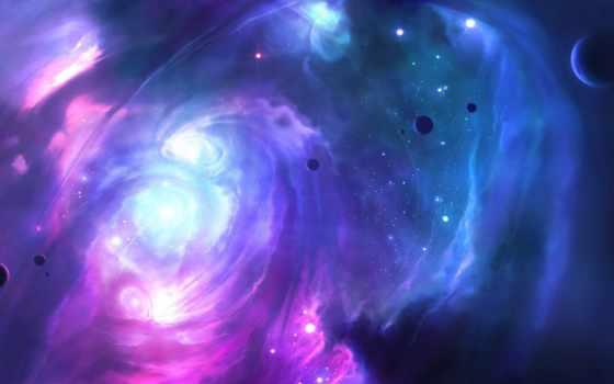 cosmos, красивый, прочитать