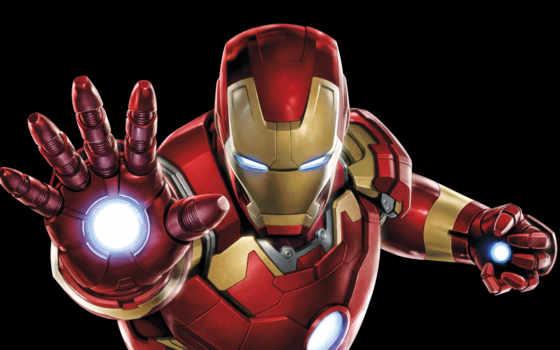 мужчина, iron, war, бесконечность, бесконечности, avengers, мстители,