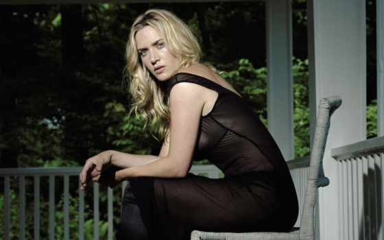 кейт, celebrity, winslet, hairstyles, have, she, you, should,