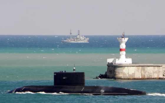 картинку, flota, черноморского, бесплатную, landscape, лодки, rr, телефон, mobilnogo, картинка,