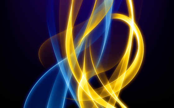 blue, вмф, gold, yellow, pattern, фон,