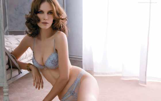 девушки, lingerie, wierzbicka, angelika, картинку, красивые, гм, pics, чтобы, sexy, devushki, girls, бббб, просмотров, обою, ritratti,