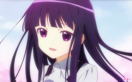 boku, anime, ririchiyo,