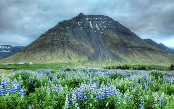 гор, горы, гора