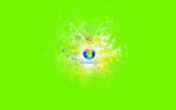 windows, desktop Фон № 70516 разрешение 1920x1200