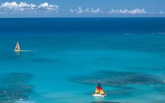 море, water, остров Фон № 95925 разрешение 1618x1213