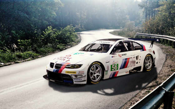 bmw, наклейки, white, car, race, деколи, лейблы,