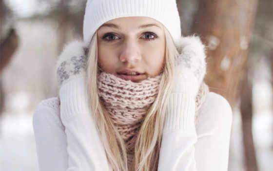 зимой, devushki, особенный, красивы, winter, девушка, подборку, красоток, наступлению, дек, зимних,