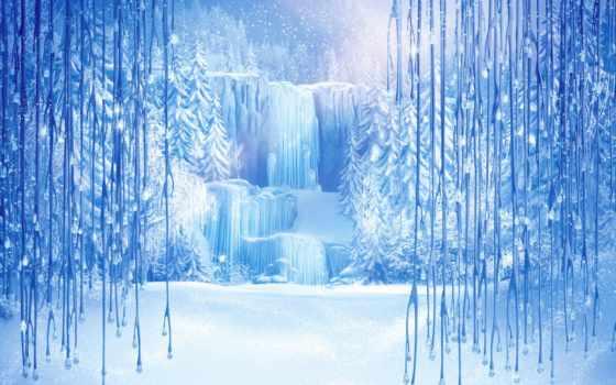 сердце, холодное, disney, frozen, walt, cartoon, arendelle,