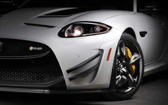 jaguar, car, india, cars, pictures, images, free,