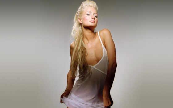 french, blonde, блонд