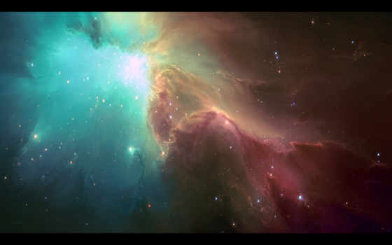 , headers, космос, nebulae, facebook, mistakes,