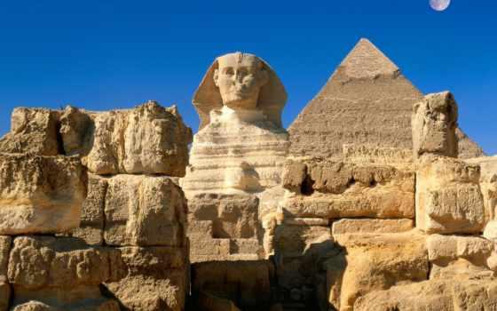 египет, drim, пирамида