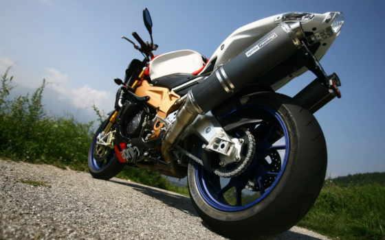 мотоциклы, страница, фотографий