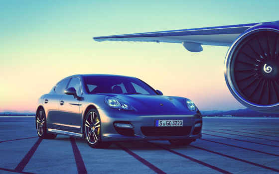 porsche, panamera, turbo, engine, top, pinterest, more,