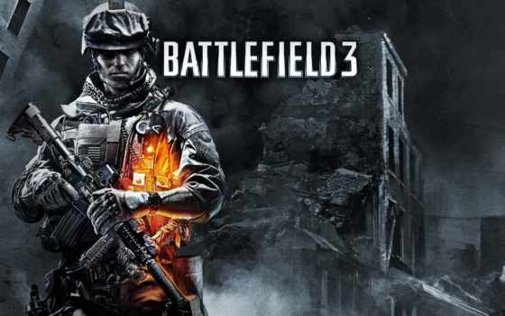 battlefield, игры, солдат, бесплатные, оружие, frases, videojuegos, full, oblaka,