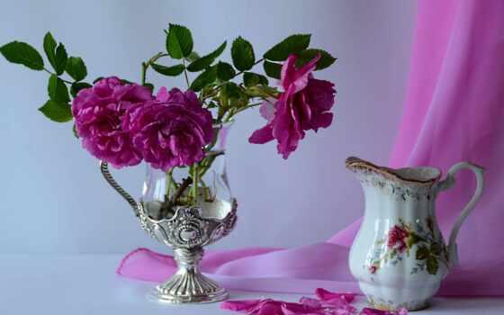 цитатник, flores, розы, вазе, прочитать, информация, martha, цитата, букет,