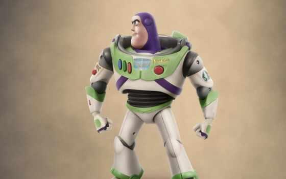 toy, story, personaje, buzz, история, woody, nuevo, disney, сниматься, película