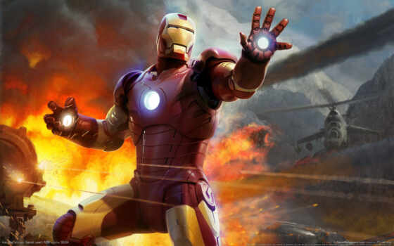 iron, man, железный, game, танк, вертолет, дауни, роберт, мл, filep, games, part, info, www,