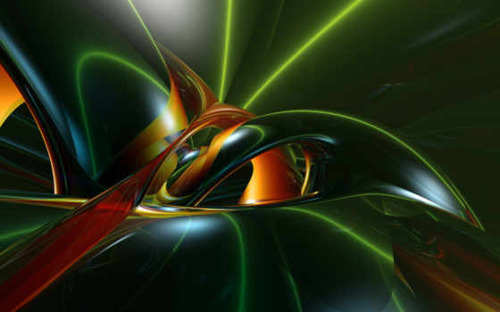 абстракция, abstract Фон № 20899 разрешение 1920x1200