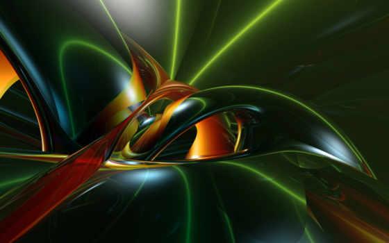 абстракция, abstract