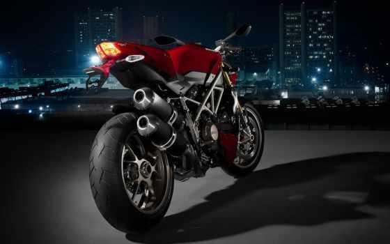 мотоциклы, можно, картинкой