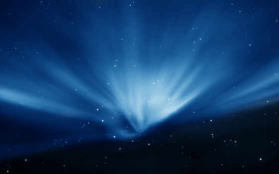 небо, леопард, aurora, star, you, catch,