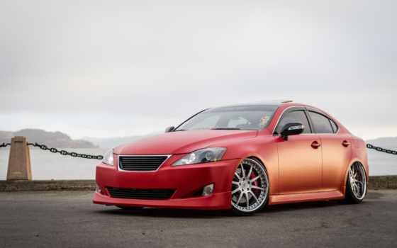 lexus, photos, pinterest, car, browse, low, flickr,