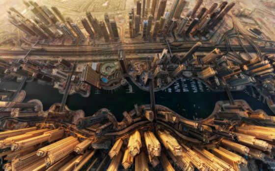 высоты, полёта, птичьего, узнаете, город, жанейробейрутма, антонелло, кейптаунрио,