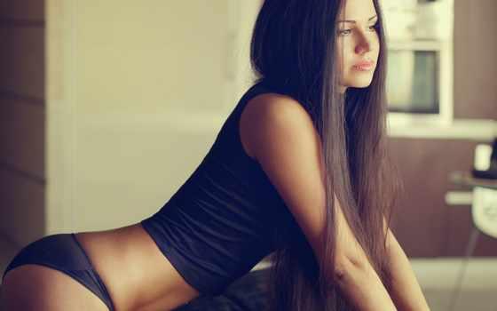 девушка, hot, whi, pinterest, girls, panties, изображение, photography, об, love,