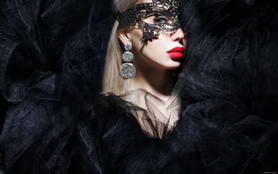 маска, маски, accessories, взгляд, вконтакте, allegro, пользователей, маска, именем,