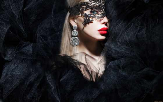 маска, маски, accessories