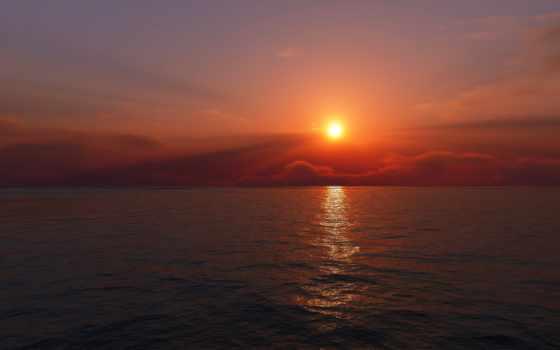 утро, восход, горизонт, login, you, sun, хороший,