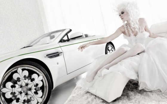graf, weckerle, imperialwagen, aston, blancs, blanc, martin, vantage, fleur, die,