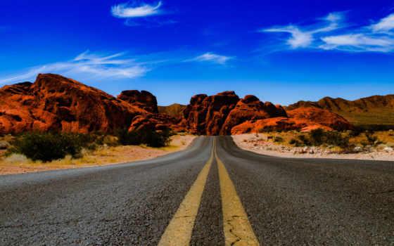 дорога, best, share, долина, resolutions,
