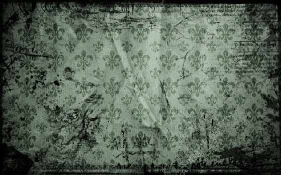 стена, pattern, текстуры, grunge, текстура, буквы, под, высокого, качества,