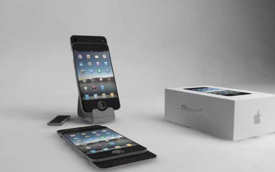 iphone, pro, марта Фон № 70430 разрешение 1920x1200