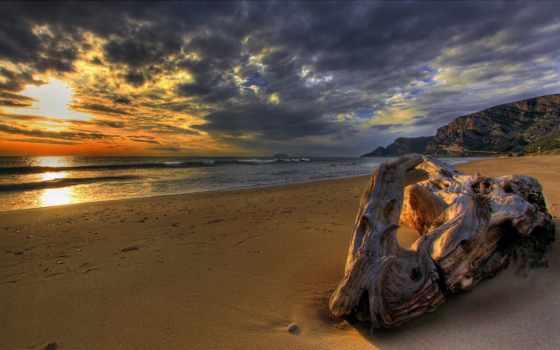 quadri, per, moderni, ди, quadro, mare, natura, paesaggio, moderno, tramonto, paesaggi,