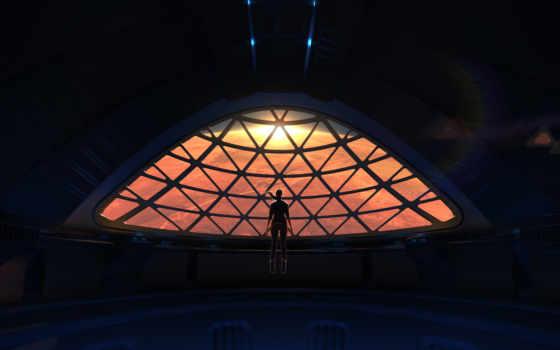 spacex, cosmos, martian, сентября, marte, nave, муск, марс,