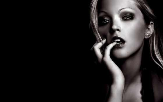 xl, junkie, красавица, продолжительность, никогда, fades, animatrix, edit, шафран, views, play,