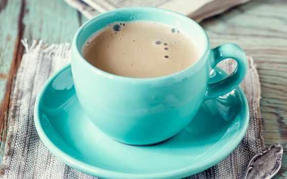 утро, доброе, мужчине, добрым, утром, картинку, утра, открытки, online, открытку, postcard,