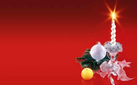 year, new, сђр, novoročenky, сђрµр, сњ, wapos, рёрј, свеча, pack, wap, годом, compositions, disk, рождество, новым, новогодние,