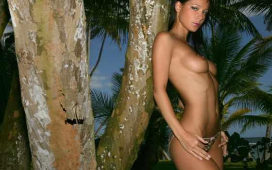 страница, girls, sexy Фон № 63519 разрешение 1920x1440