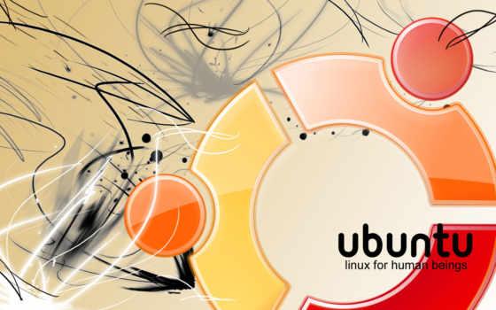 ubuntu, linux, debian