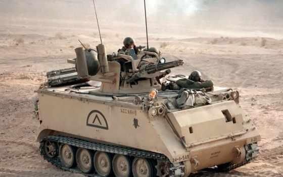 usa, бтр, армии, базе, авианосец, кадры, самоходная, картинка,