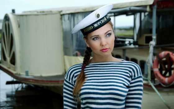 день, военный, поздравления, flota, морского, днем, naval, группа, дилижанс, морячка, frock,