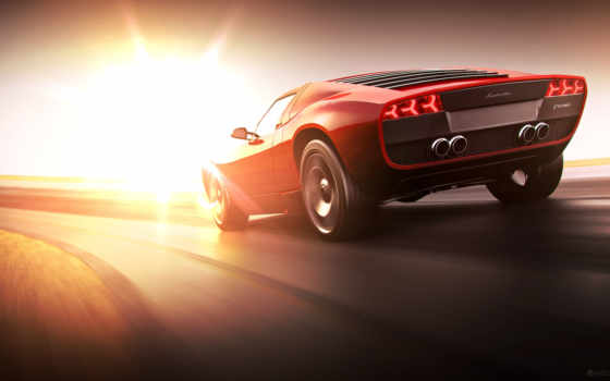 cgi, lamborghini, racing, cars, car, desktop, bentley,