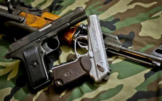 firearm, ак, пистолет, lebedev, guns, brcc, наличии, заводской, stg, firearms, история,