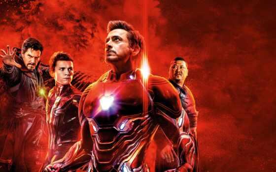 бесконечность, war, avenger, плакат, marvel, команда