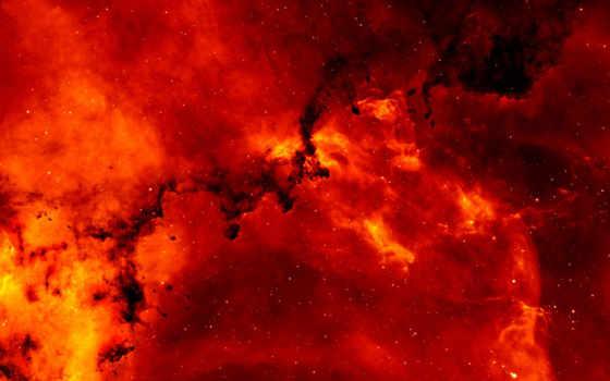 космос, звезды Фон № 17559 разрешение 1600x1200